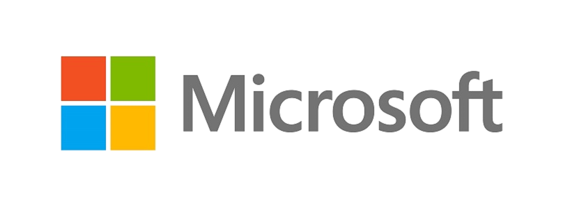 DBA Microsoft Partner