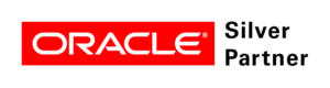 DBA Oracle Partner
